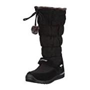 KangaROOS 10699 Puffy-Hi Girl's Boots