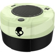 Boxa Portabila SkullCandy Soundmine S7BUGW-445, Bluetooth (Negru/Verde)