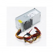 Alimentation DELL Optiplex 7010 DT L250AD-00 PS-5251-01D FY9H3 250W Power Supply