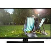 Televizor Monitor LED 81 cm Samsung T32E310EW Full HD suport de perete inclus