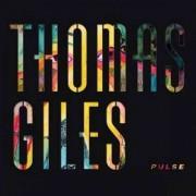 Thomas Giles - Pulse (0039841497120) (1 CD)