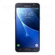 Telefon mobil Samsung Galaxy J7, SM-J710FZKNROM, 5.5 inch , 16 GB, Negru