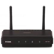 D-Link DAP-1360 Wireless-N Range Extender