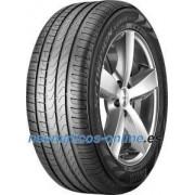 Pirelli Scorpion Verde runflat ( 255/45 R20 101W runflat, ECOIMPACT, MOE )