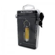 Breloc Glont cu compartiment pentru bani True Utility