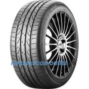 Bridgestone Potenza RE 050 EXT ( 215/45 R17 87V runflat, MOE, con protector de llanta (MFS) )