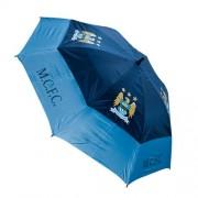 Manchester City FC Golf Umbrella