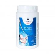 M+H Vodnář pH plus 1kg