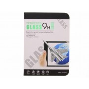 Tempered Glass Screenprotector voor de Amazon Kindle Paperwhite