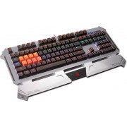 Tastatura Gaming A4Tech Bloody B740A