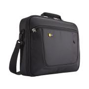 CASE LOGIC 15.6'' Laptop- en tablettas zwart (ANC316)