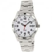 Ceas barbatesc Timex TW2P61400 Fieldstone