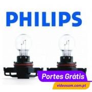 Philips PS19W ( 2 Lâmpadas )