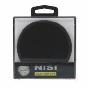 Nisi DUS Pro CPL 55mm polarizare circulara