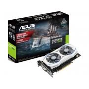 ASUS NVidia GeForce GTX 950 2GB 128bit GTX950-2G