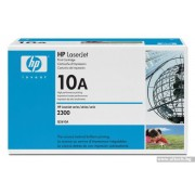 HP LaserJet 2300 Smart Print Cartridge, black (up to 6,000 pages) (Q2610A)