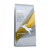 TROVET Urinary Struvite ASD Hond - 12,5 kg
