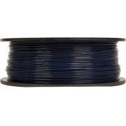MakerBot Sparkly Dark Blue PLA Filament - 0,9kg