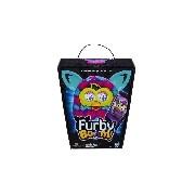 Furby Boom interaktív plüss
