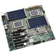 SUPER MICRO SUPERMICRO H8DGi-F - Motherboard - Erweitertes ATX