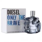Diesel Only The Brave for Men 125ml EDT Spray