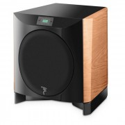 Subwoofer Focal Electra SW 1000 BE