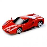 Rocco Giocattoli 20731315 - Ferrari Enzo Mini Auto I/R Con Luci, Scala 1:50