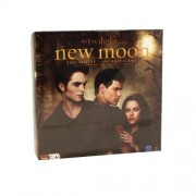 The Twilight Saga New Moon The Movie Board Game Case Pack 3