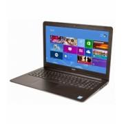 Laptop Dell Vostro 3558 Intel Core i3-5005U 4GB DDR3 1TB HDD Nvidia GeForce 920M 2048MB Negru