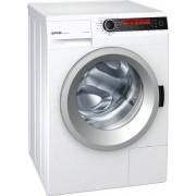 Пералня Gorenje W98F65I/I, 9 кг, 1600 об/мин, Клас A-50%, Бяла