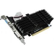 Gigabyte GV-N710SL-1GL GeForce GT 710 1GB GDDR3 videokaart