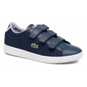 Sneakers Carnaby Evo 117 2 by Lacoste