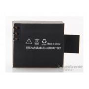 Acumulator SJCAM 900 mAh pentru SJ4000 / M10/ SJ5000
