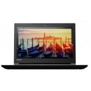 Laptop Lenovo IdeaPad V310-14ISK 14'', Intel Core i5-6200U 2.30GHz, 4GB, 500GB, Windows 10 Pro 64-bit, Negro