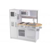 KIDKRAFT® Speelkeukentje White Uptown Kitchen