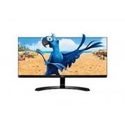 LG 34UM68-P UltraWide IPS FullHD