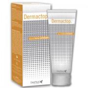 Dermactop Crema Exfoliante - 200 ml