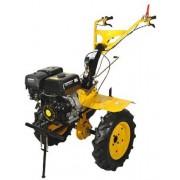 Motosapa HS 1100D