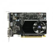 Placa Video Sapphire AMD Radeon R7 240 with boost 2GB DDR3