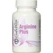 Arginine Plus - pentru crestere si detoxifiere