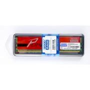 GOODRAM 8GB PC3-15000 (1866MHz) 10-11-10-30 GOODRAM PLAY RED