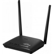 Router Wireless D-Link DIR-816L, AC750, Dual Band, Cloud
