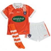 ONeills Armagh Home Kit pentru Bebelusi