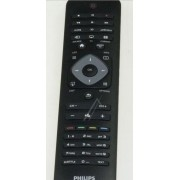 242254990636 Mando a distancia original para TV Philips