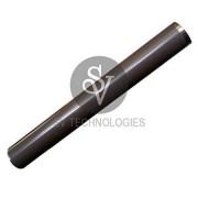 SVT METAL Teflon Fuser Film Sleeve HP Laserjet P1505, M1522NF,M1120mfp
