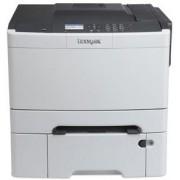 Imprimanta Lexmark CS410dtn