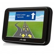 Navigator GPS 5'' Mio Spirit 6900 FEU LMU harta full Europa + actualizari gratuite (Mio)