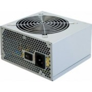 Sursa Chieftec A80 500W