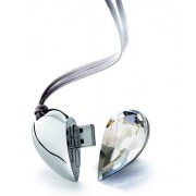 USB Kľúč - Srdce