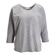 In Linea Shirt